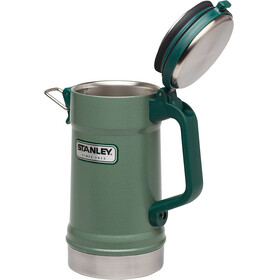 Stanley Classic Vacuum Steel Stein Drinkfles 709ml groen